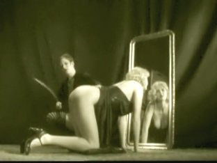 Maria Beatty - Ecstasy in Berlin 1926 - amateur-fetish.com