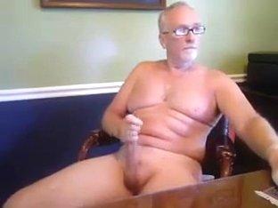 Big Ass Grandma