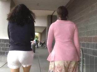 she made me wear diapers dildo