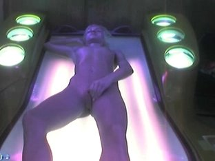 solarium love tunnel fingering 01