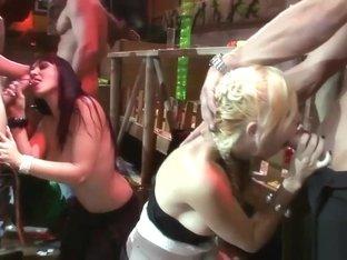 Murzynki panieński porno