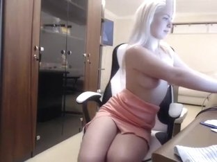 innocent_doll1 excellent droch show behind couple hundreds tokens