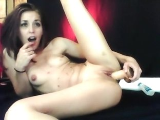mayvendoll private video on 05/15/15 04:43 from Chaturbate