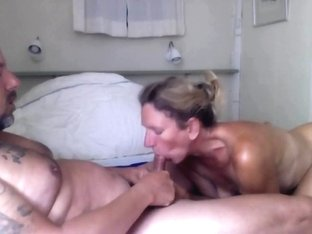 Big boobed dayna vendetta with shaved juicy pussy takes