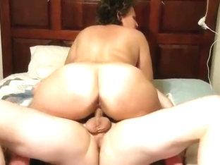big cock ogolone cipki
