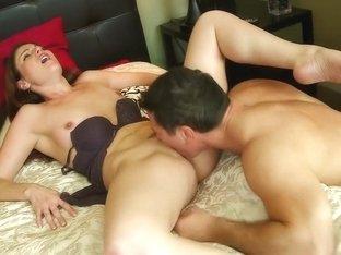 3399 velicity von pornstar site