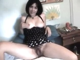 Good scoops cutie drilled hard