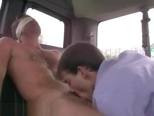 touching jack rabbit and shaved pussy very well. will not