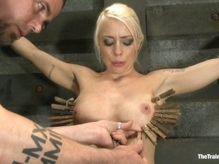 happens. can online slave bdsm execution role play message removed Rather valuable