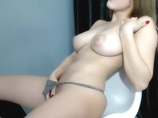 hell_lo chaturbate show made 29 august 2017