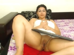alexriya amateur record on 07/08/15 19:48 from Chaturbate