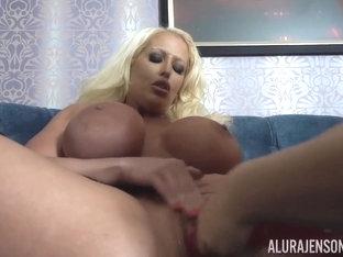 Dolly Fox Porn