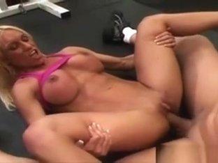 Teen Redhead sesso vids