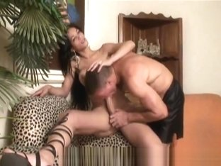 pretty tranny babe painfully pooper banging Action