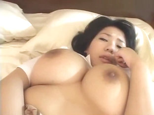 Fat Schoolgirl With Huge Tits Getting Her Nipples Sucked Hairy Pussy Licked Sitting To Man Face On.