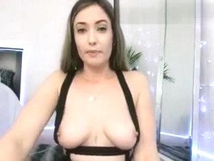 Tila Tequila Lesbijki filmy porno