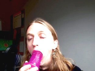 Sasha Ivy Shemale Dildo - Free Teen Shemale Porn Movies | Latest / 3 ~ pornl.com