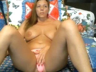 tunderose non-professional movie scene on 06/05/15 from chaturbate