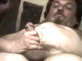 Fabulous Amateur video with blowjob scenes