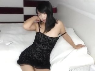 asiantoto secret movie on 01/19/15 11:42 from chaturbate