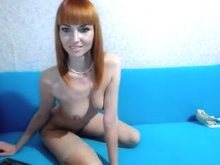 solarfoxy secret clip on 07/04/15 00:25 from MyFreecams