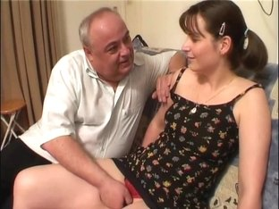 remarkable, very amusing cuckold watches wife fuck his best friend all clear, thanks for
