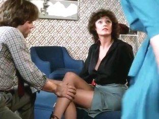 Sex-Massagezentrum