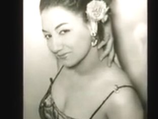 Vintage - Turkish Girls years 50 - 60