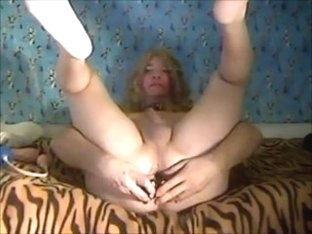 Fabulous Homemade Shemale video with Solo, Mature scenes