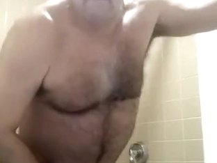 TUTOR SHOWER CLIP