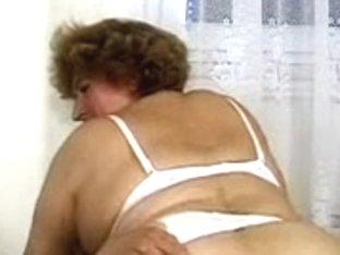 Картинки алия старр порно анал трах фото, фото ласки секс