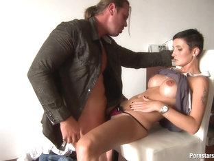kurze haare brunette porno haarige porno bilder