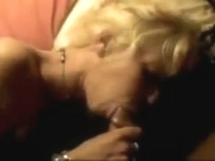 Another Dutch wife partaking of black cock