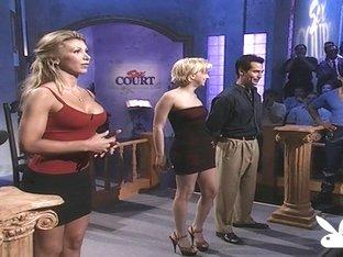 Funny Softcore Porn - Free Funny Porn Movies, Humorous Porn Tube, XXX Laughable Videos | Popular  ~ pornl.com