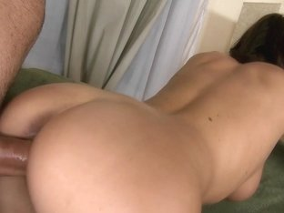 MikesApartment - Delicious curves