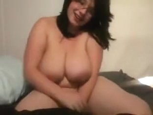 Sexy recent large breasty mature i'd like to fuck cam