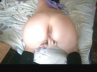 Exotic private doggystyle, american, dirty talk porn scene