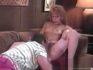 Samantha Fox porno Aussie Teen porno photos