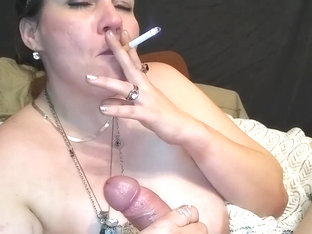 Hot boy nude xxx