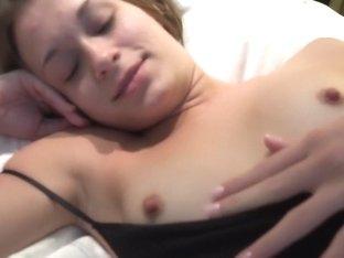 Hot naked christmas women