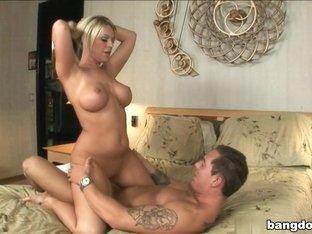 darmowe porno z mamuśką