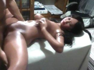 Memphis Monroe Nude Pic Galleries