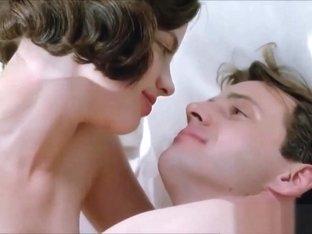 videoer porno xxx gonzo
