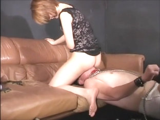 recollect lesbian domination bdsm remarkable topic You