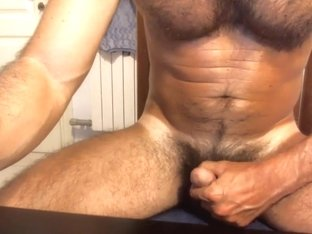 Crazy amateur gay scene with Cam4, Solo Male scenes