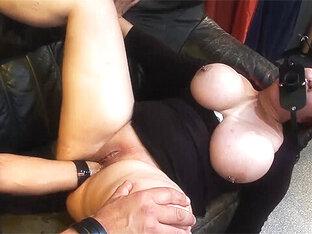 Free Pierced Nipples Porn Movies, Pierced Tits Porn Tube, XXX ...