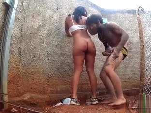 brasilianske porno videoer