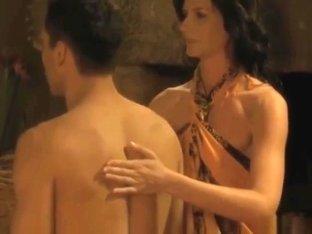 sesso romantico massagi porn