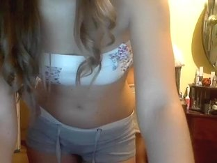 wildsteaven non-professional video on 01/21/15 23:58 from chaturbate