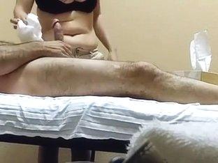 gratis amatörfilm nuru massage